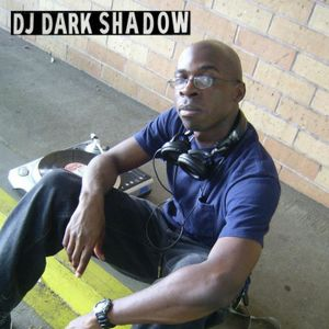 The Deep House Sessions (Fall 2010)