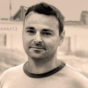 XPAST2 Classics Essential Mix No.1 @2003