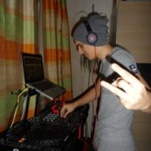DJ Wait Mix January
