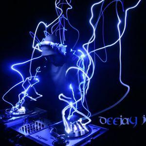 Deejay Johnny-Vol1 Club Summer Music