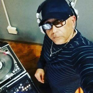 Salsa Mix Jan 2018
