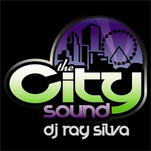 Session Mix Episode Demo 001 Techno House 2013 (Dj Ray Silva)