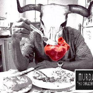Murdarah@Brainkracking - Eternal Battle 21/02/2009