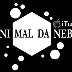 MinimalDaneben Podcast #29