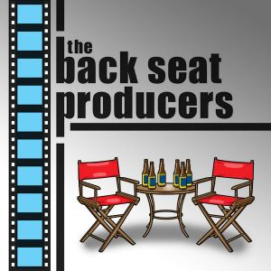 BSP Episode 389: The Producers (1967)