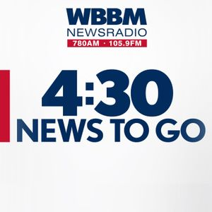 WBBM's 4:30PM News To Go for 2/8/2017