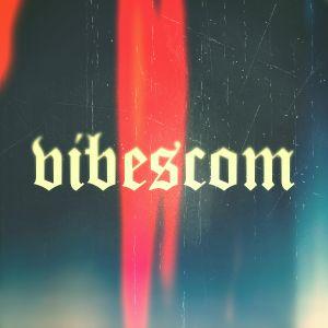 vibescommandah - BassEffectRadioShowMix