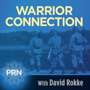 Warrior Connection- 07.09.17