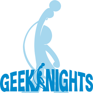 GeekNights 20160323 - Gravity Falls - Final Thoughts
