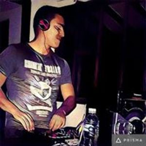 ALNAR DJ -SUBLIMINALEXIS TRACKS WEEKEND