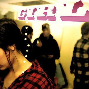 Girl Mix June 2011
