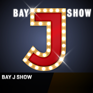 Bay J Show 195