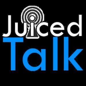 Artist D's Fabulous Show: Check Your Juices