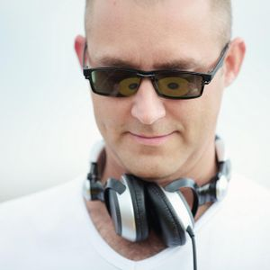 Dj Siska - Music is Life radio show@BeatBirdFm vol.3
