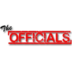 The Officials - Mixtape 1