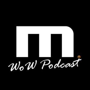 MMOZone WoW Podcast #230