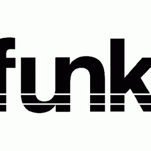 just funk from mallorca