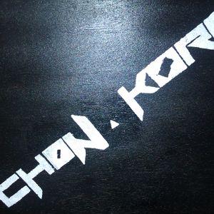 Mix ChoN des PochTrokore !!! Du gras bien coulant avec les aléas de l'enregistrement