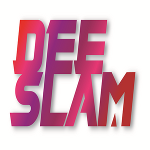 DEESLAM - Get Summer