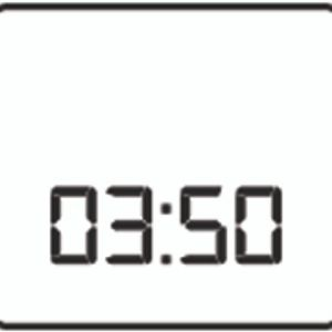 03H50 mix avril 2012