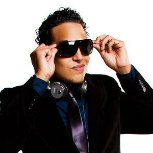 Dj Hendrick - Rock Latino In The Mix
