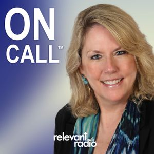 On Call with Wendy Wiese - Jan 17, 2017
