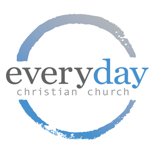 Everyday Church: Do Not Be Afraid – Part 3 – The Shepherds