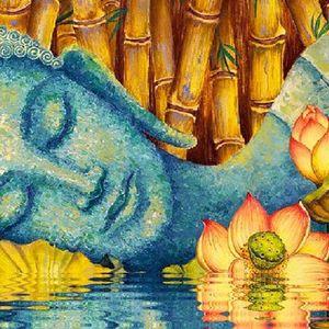 Truyện Đêm khuya - nhân quả 3 đời - Những Lời Phật Dạy