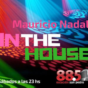 deep house by maurinadal