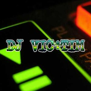dj vic-tim latest bangin gabber mix 2013