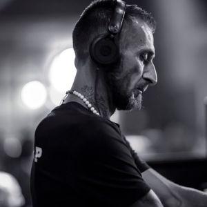 DJ Giuliano P
