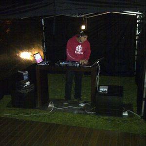 DJ Pablo del Río PROMO SET