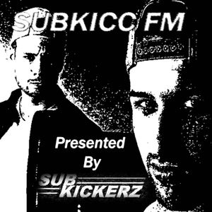 SUBKICC FM 006