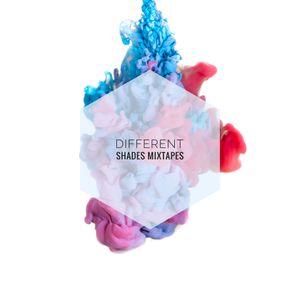 Different Shades Mixtapes Jan 19th 2019