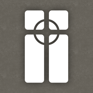 The Gospel of God | Doctrine to Doxology to Duty