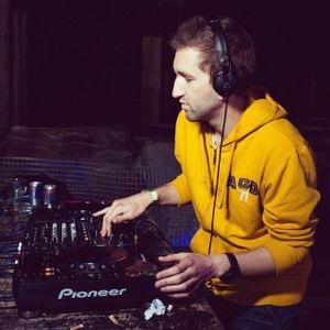 Freddy - Perlamuth sound mix
