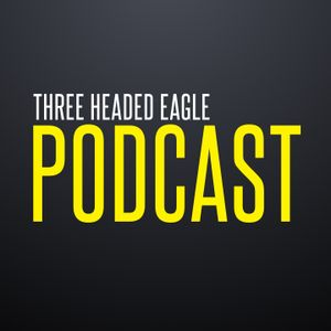 3HE Podcast: Episode 156