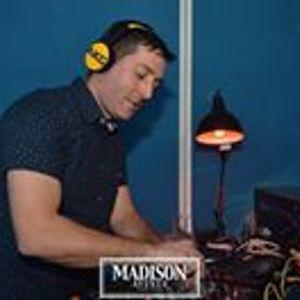 DJ N_Gage February Mix
