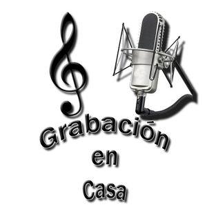 Grabacion_en_Casa_Ep_002