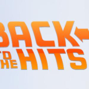 Back to the Hits 1996 (29 de Octubre)