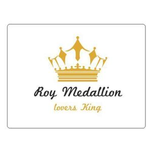 Roy Medallion : 2017-10-22-2000