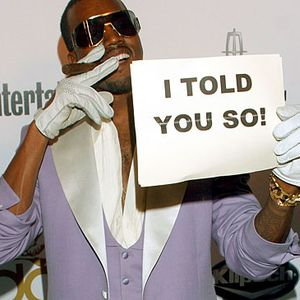 Mos Def Mixtape feat. Guru, Ghostface Killah, Gang Star, Kanye West