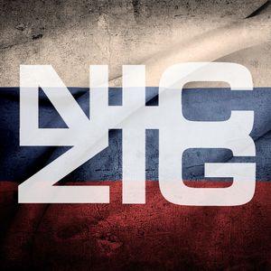 ZigZag - Guest MIX @ Pirate Station Show dj GVOZD 2010