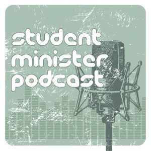 EPISODE9 - Transitions in Ministry