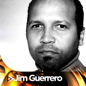 JIM GUERRERO | LIVE FROM MANGU PUNTA CANA