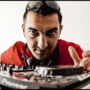 DJ Dari - January Promo Mix 2011