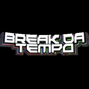 BREAKDATEMPO 12/2/13 @Alberrys  DJ Probe - Spookasonic