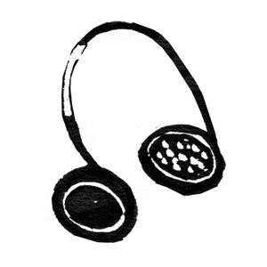 Podcast 21 novembre 2011