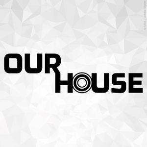 Our House: Real-House Midnight Mix 003