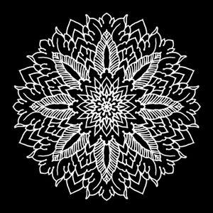 Cobaltous - Medla Musik Mixtape